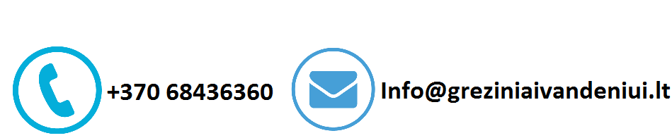 Envelope-icon3