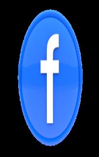 facebook-icon-transparent2