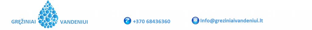 vandens654645654654ddddsdfsdf645645645 gr